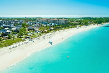 Beaches Boscobel Resort