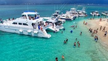 Best Price Jamaican Vacation