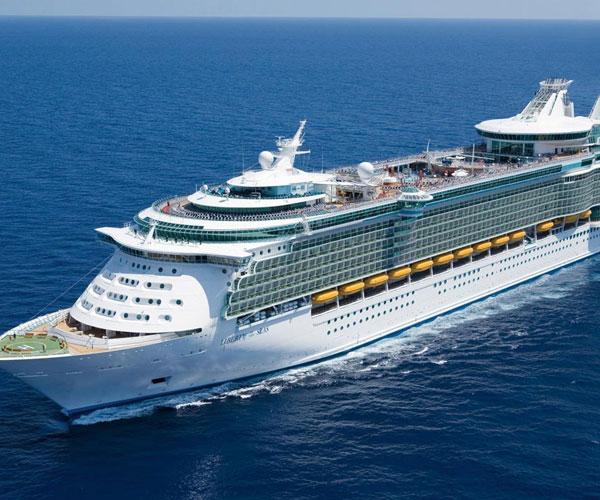 Cruise Stop Activities Jamaica