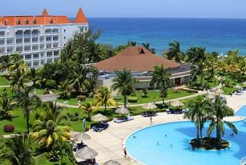 Grand Bahia Principe Runaway Bay