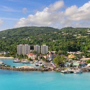 Jamaican Tour Packages 1