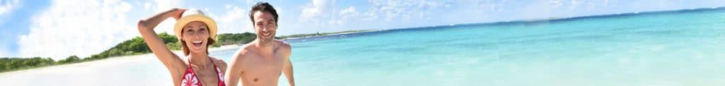 Honeymoon Jamaica