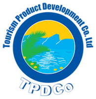 Jamaican Tourism Development Co Partner