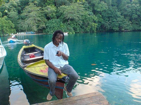 Know Jamaica Tours Image
